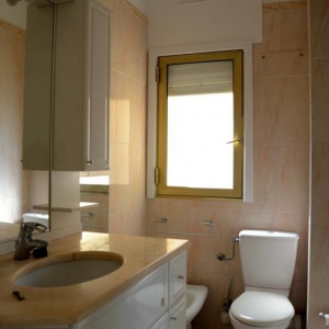 Dotta 3 rooms apartment for sale - HERSILIA - Larvotto - Monaco - img6