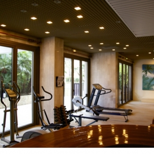 Dotta 3 rooms apartment for sale - PARK PALACE - Monte-Carlo - Monaco - imgfitness
