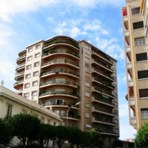 Dotta 4 rooms apartment for rent - EDEN TOWER - Moneghetti - Monaco - imgtower