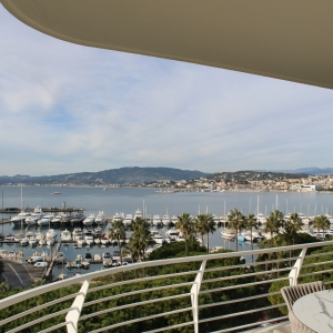 Dotta Penthouse a vendre - LE MARLY - Cannes  - img041