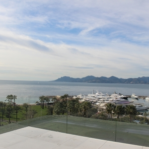 Dotta Penthouse a vendre - LE MARLY - Cannes  - img055