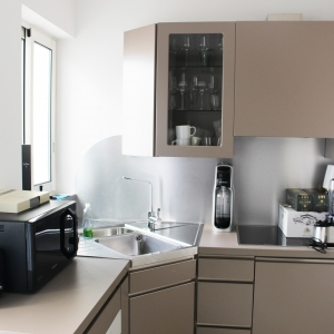 Dotta Penthouse a vendre - LE MARLY - Cannes  - img059