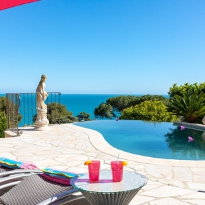 Dotta Villa for rent - VILLA PANORAMA - eze - imgmiddle