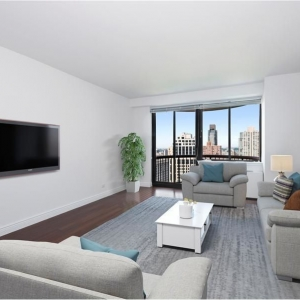 Dotta 2 rooms apartment for sale - THE STANFORD - Nomad - New York  - img396035580