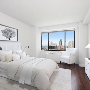 Dotta 2 rooms apartment for sale - THE STANFORD - Nomad - New York  - img396035591