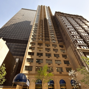 Dotta 2 rooms apartment for sale - THE STANFORD - Nomad - New York  - img29322476