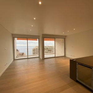 Dotta 4 rooms apartment for sale - CHaTEAU PERIGORD II - La Rousse - Monaco - imgimage1